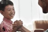 Cùng là câu nói động viên con nhưng tại sao một đứa trẻ thành công, còn một đứa trẻ thất bại: Cha mẹ đã sai ở đâu?