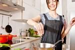 6 chỗ trong nhà bếp bẩn nhất mà ngày nào bạn cũng chạm tay, dọn ngay kẻo mang bệnh-6