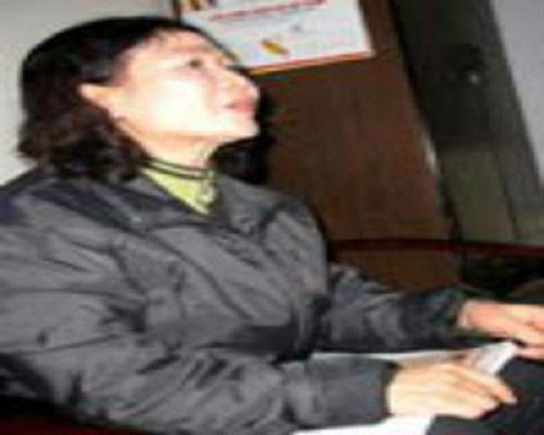 4 đại gia Việt lùm xùm nhân tình: Người bị vợ tố cáo, người vướng lao lý mới bại lộ-4