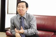 4 đại gia Việt lùm xùm nhân tình: Người bị vợ tố cáo, người vướng lao lý mới bại lộ