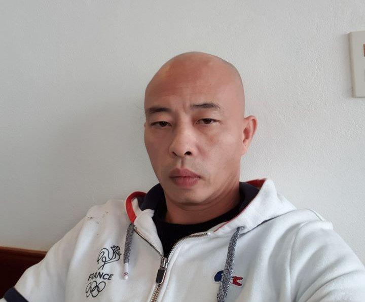 Trần tình của nguyên Trưởng Công an nơi chồng nữ đại gia Đường Dương bị tố đánh người-4
