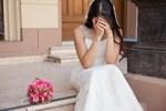 Đi thử váy cưới vô tình thấy mẹ chồng tương lai nhắn tin cho con trai mẹ lo quá, không ngờ đằng sau là cả 1 kế hoạch đáng sợ đến khó tin-3