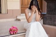 Thái độ kinh dị người yêu khi đi thử váy cưới khiến tôi muốn hủy hôn dù đã có thai