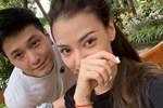 Căn hộ giản dị của diễn viên Huỳnh Anh vướng tin đồn hẹn hò Hồng Quế-10
