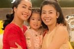 Ốc Thanh Vân bị chê kém duyên vì so sánh Hiếu Hiền với chồng, netizen tranh cãi nảy lửa chuyện nói đùa trên MXH-3
