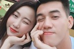 Huỳnh Hồng Loan lên tiếng về phát ngôn gây tranh cãi hậu chia tay Tiến Linh: Chỉ yêu đàn ông giàu vì nghèo là không thông minh-4