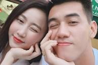 Huỳnh Hồng Loan chia tay Tiến Linh: 'Mong khán giả đừng sốc'
