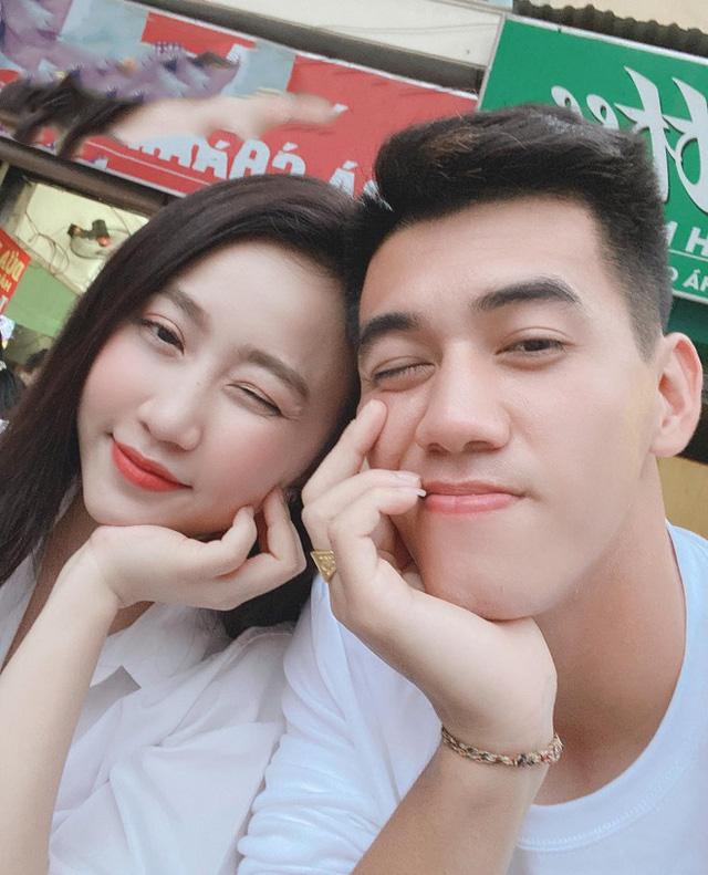 Huỳnh Hồng Loan chia tay Tiến Linh: Mong khán giả đừng sốc-1