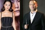 Phạm Quỳnh Anh tậu nhà mới hậu ly hôn, chỉ hé lộ một góc đã thấy giá trị không hề nhỏ-6