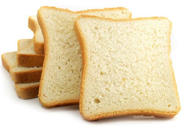 Cho vụn bánh mì vào tủ lạnh ai cũng lắc đầu sợ bẩn, nhưng công dụng thật kỳ diệu-1