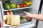 6 sai lầm khi bạn sử dụng tủ lạnh khiến chóng hỏng, tốn tiền điện-3