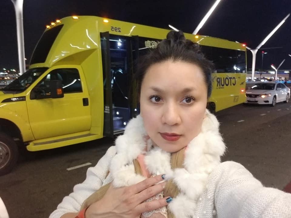 Người tình sexy của Lý Hùng: Thừa 20kg, tôi không dám soi gương!-4