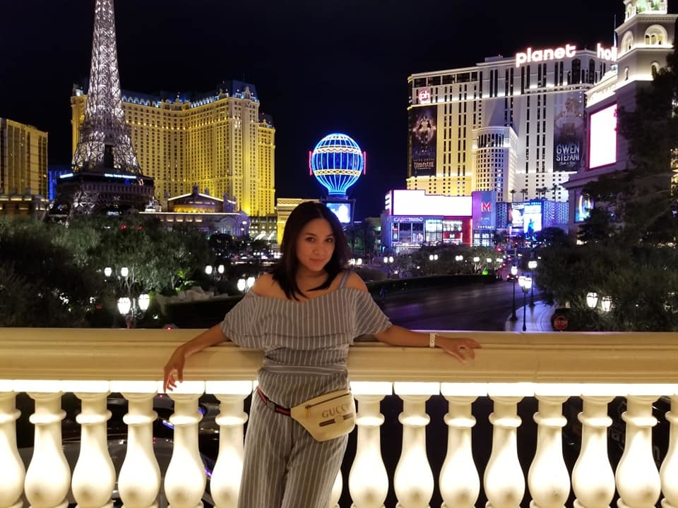 Người tình sexy của Lý Hùng: Thừa 20kg, tôi không dám soi gương!-5
