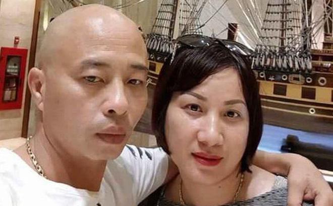 Cán bộ xã ở Thái Bình đau đầu vì sự chây ì của Đường Nhuệ khi trúng đấu giá đất-1