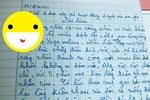 Cười đau bụng với những bài văn tả cây yêu thích của học sinh lớp 1: Hài hước, ngây ngô nhưng bất ngờ nhất là pha tổ lái khó đỡ-5