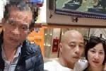 Băng nhóm Đường Nhuệ ở Thái Bình: Thu 500.000/ca hỏa táng nhưng không muốn mang tiếng ăn của người chết nên sẽ... làm từ thiện-3