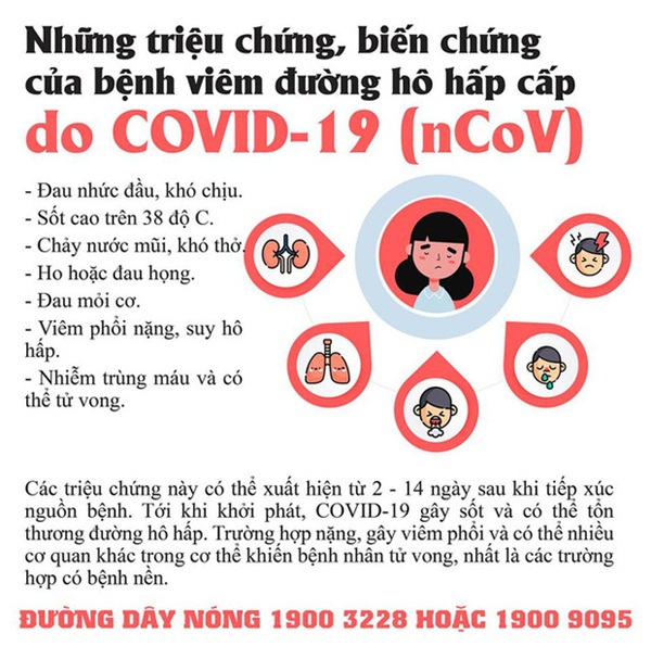 Hải Phòng: Tiếp nhận trở lại ca nghi nhiễm COVID-19 từng xét nghiệm 3 lần âm tính-3