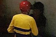 Công an vào cuộc vụ nam thanh niên mặc đồ xe ôm công nghệ giở trò đồi bại với cô gái ở Sài Gòn