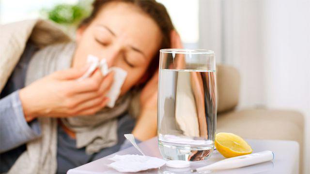 Uống nước vào 5 thời điểm này, cơ thể nhận nhiều đặc quyền mà không thần dược nào làm được-4