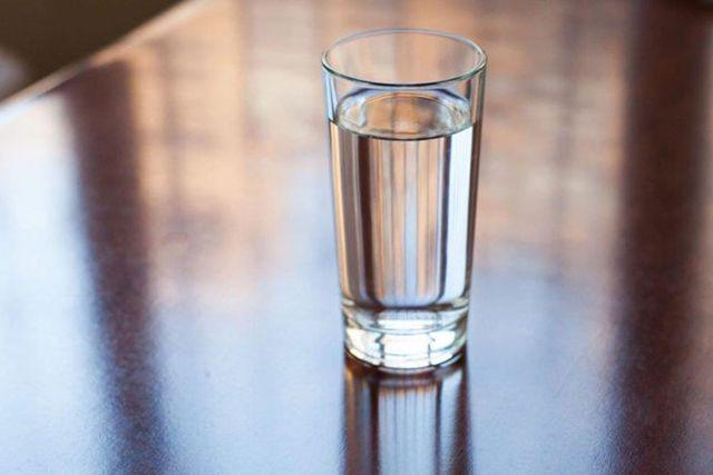 Uống nước vào 5 thời điểm này, cơ thể nhận nhiều đặc quyền mà không thần dược nào làm được-5