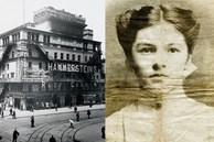 100 năm trước, một người phụ nữ khiến các danh hài ở New York phải chịu thua vì cố đến đâu cũng không thể làm cô cười
