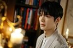 Quân Vương Bất Diệt bị chê thua xa Thế Giới Hôn Nhân, fan Lee Min Ho lập tức phản pháo: Đừng coi kẻo nghiệp quật!-8
