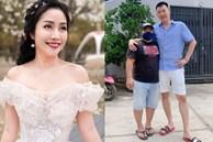 Ốc Thanh Vân bị chê 'kém duyên' vì so sánh Hiếu Hiền với chồng, netizen tranh cãi nảy lửa chuyện nói đùa trên MXH