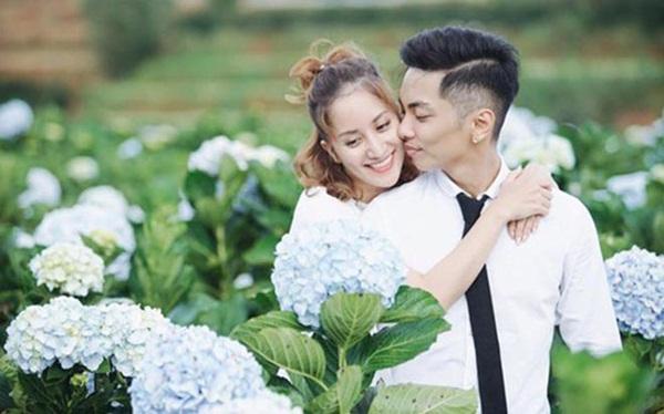 Cuộc sống của Khánh Thi và chồng trẻ kém 12 tuổi giờ ra sao?-1