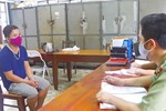 Phạt cá nhân hoang tin hàng chục lao động VN tại Đài Loan nhiễm HIV-3