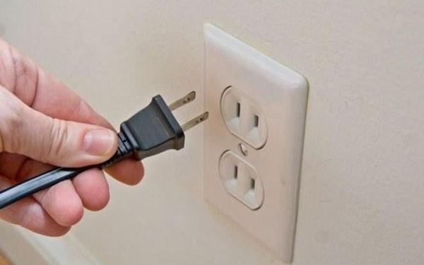 6 sai lầm khi bạn sử dụng tủ lạnh khiến chóng hỏng, tốn tiền điện-2