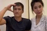 Sau Công Vinh, chồng Thanh Tú được list vào hội chụp vợ không có tâm-5