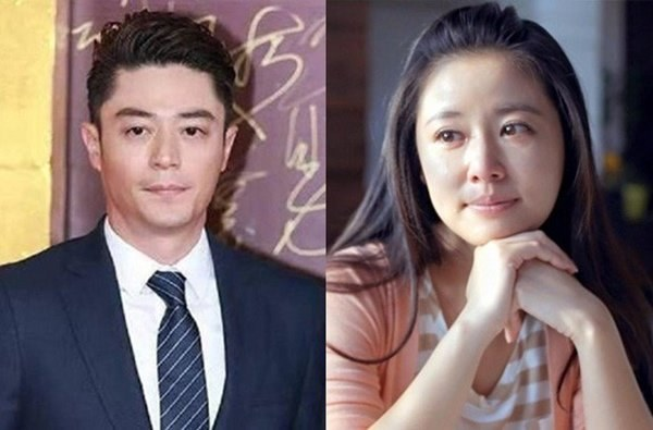 Lâm Tâm Như than thở bị Hoắc Kiến Hoa quản chặt, đi đâu cũng báo cáo với chồng, mẹ chồng-3