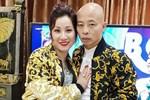Quang Hà phát ngôn vẫn xem Đường Nhuệ là anh em gây nổi sóng tranh cãi, khán giả đòi tẩy chay-6