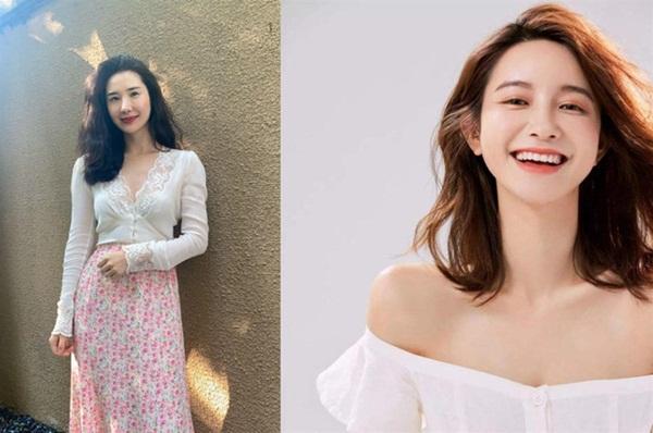 Đăng đàn cảnh cáo Tuesday trên mạng xã hội khiến dân mạng xôn xao: Cuộc chiến giữa vợ chủ tịch Taobao và nàng hotgirl quả thật rất đặc sắc-1