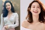 Rốt cuộc nàng hotgirl vướng nghi án Tuesday chen chân vào cuộc hôn nhân của chủ tịch Taobao là ai mà có hơn 11 triệu người theo dõi trên MXH?-5