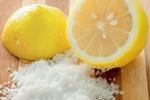 10 sai lầm khi nấu ăn gây nguy hiểm cho sức khỏe-11