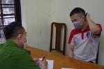 Nữ phó hiệu trưởng bị con trai của người tình đâm tử vong ở Hà Giang đã ly hôn với chồng-2