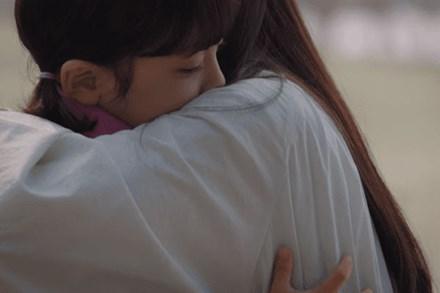 Hi Bye, Mama! tập cuối: Kim Tae Hee cuối cùng cũng được nhận làm mẹ, cái kết đẹp dù ngập tràn nước mắt