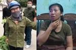 Phó Chủ tịch phường ở Quảng Ninh: Mất bình tĩnh nên có lời nói không chuẩn mực với chị bán rau-2
