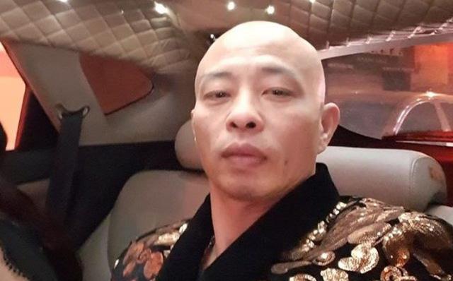 Băng nhóm Đường Nhuệ ở Thái Bình: Thu 500.000/ca hỏa táng nhưng không muốn mang tiếng ăn của người chết nên sẽ... làm từ thiện-1