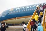 Lượng khách chỉ còn 1-2%, vì sao giá vé máy bay nội địa vẫn đắt?-2