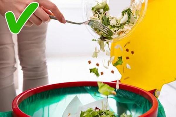 10 sai lầm khi nấu ăn gây nguy hiểm cho sức khỏe-4