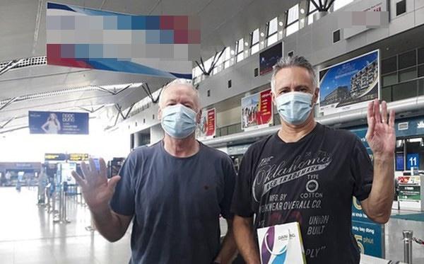 BS Trương Hữu Khanh: Từ bệnh nhân số 22, tín hiệu vui dịch Covid-19-1