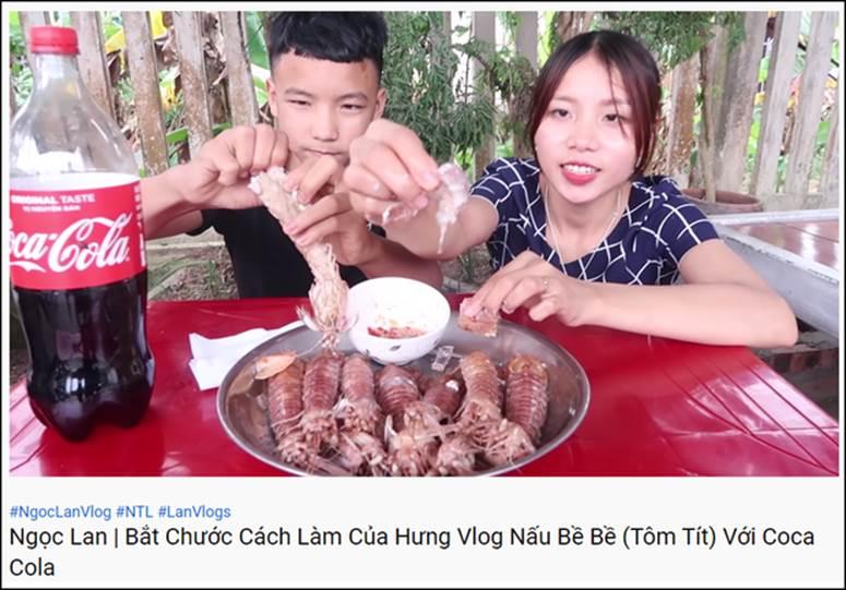 Con dâu hụt của bà Tân vlog có động thái lạ sau khi tuyên bố chia tay bạn trai, không biết vũ trụ vlog này lại sắp có drama gì?-2