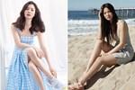 Sự thật tấm ảnh Song Hye Kyo lần đầu xuất hiện cùng mẹ ruột sau khi ly hôn Song Joong Ki-3