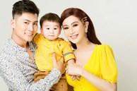 Lâm Khánh Chi livestream làm rõ mười mươi chuyện rạn nứt hôn nhân sau 1 tuần giữ im lặng