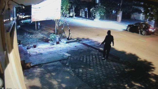 Kế sau Đường Nhuệ, nhiều cơ sở dịch vụ hỏa táng Nam Định đồng loạt lên tiếng tố cáo tình trạng bị bảo kê, phải nộp phí lên đến cả triệu đồng!-7