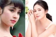 Việt Trinh tiết lộ chân dung 'người mẹ vĩ đại', đánh đòn con gái vì trốn đi làm mướn