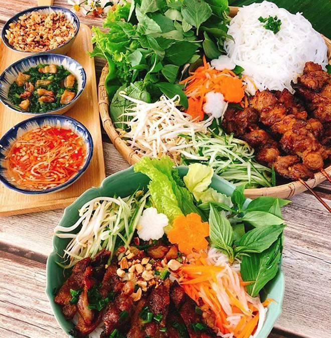 6 món ăn chơi tuyệt ngon cho ngày thèm chút hương vị hàng quán-1