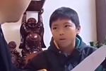 Bị so sánh với con người ta, cậu bé 13 tuổi bất mãn tố tội gia đình với cảnh sát sau khi làm hành động dở khóc dở cười-3